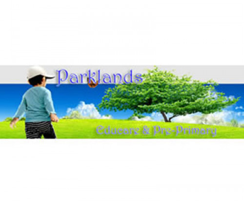 Parklands Educare and Pre-Primary