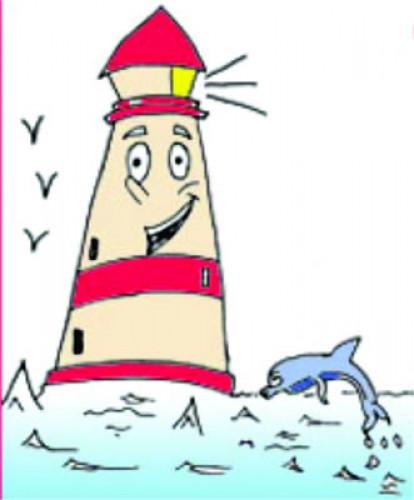 The Little Lighthouse School