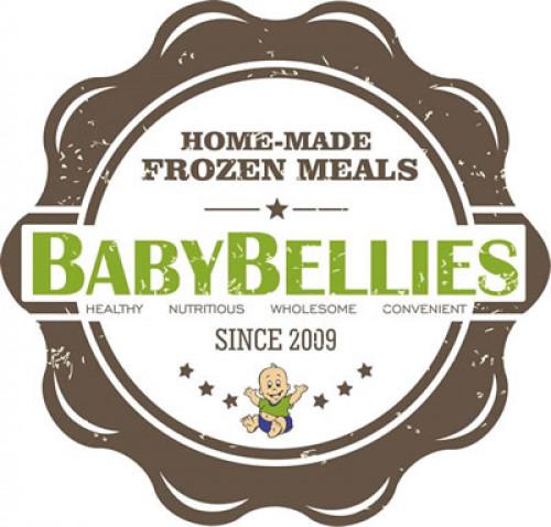 BabyBellies