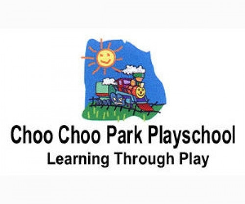 Choo Choo Park Playschool