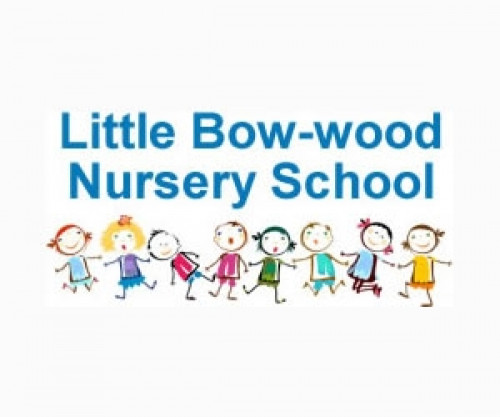Little Bowwood Nursery School