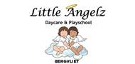 Little Angelz Bergvliet